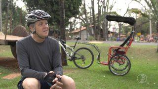 Bike do Bem