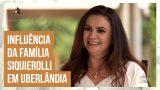 Tutta Italia e o legado da família Siquierolli