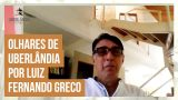 Fotografia Falada e a visão única de Luiz Fernando Greco