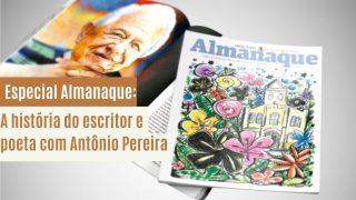 Especial Almanaque: Edição 15