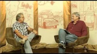Papo Geraes com Jorge Henrique Paul (parte 2)