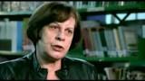 Stella Saraiva Peano em História nas Escolas