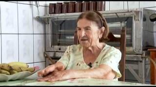 Dona Paschoalina