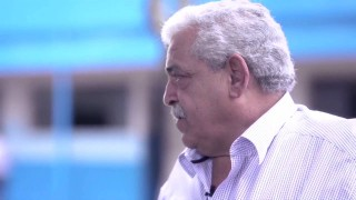 Antônio Marques em História nas Escolas