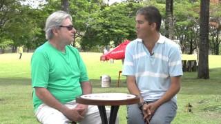 Neivaldo Silva  em Chutes e Pontapés