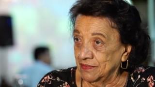 Nininha Rocha é destaque no Almanaque Uberlândia de Ontem e Sempre
