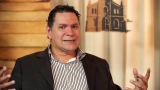 Papo Geraes com Vitor Hugo (parte 2)