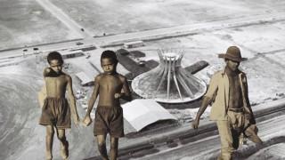 Linha do Tempo de Uberlândia: desenvolvimento econômico
