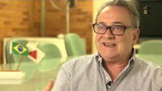 Dilson Dapiaz fala sobre o desenvolvimento de Uberlândia