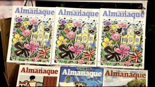 15º Almanaque Uberlândia de Ontem & Sempre