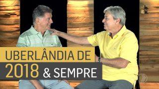 Na TV Paranaíba