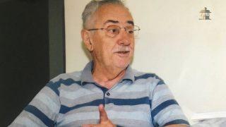 Luiz F Quirino // Boi Moreno