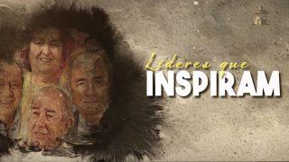 Lideres que Inspiram