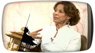 Sala Elizabeth Nasser