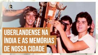 Fotografia Falada: Momentos eternizados por um click. Recordações da empresária Rosalina Vilela