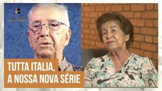 Mais curiosidades sobre as chegadas das famílias Capparelli e Pavan em Uberlândia.