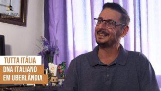 DNA Italiano em Uberlândia
